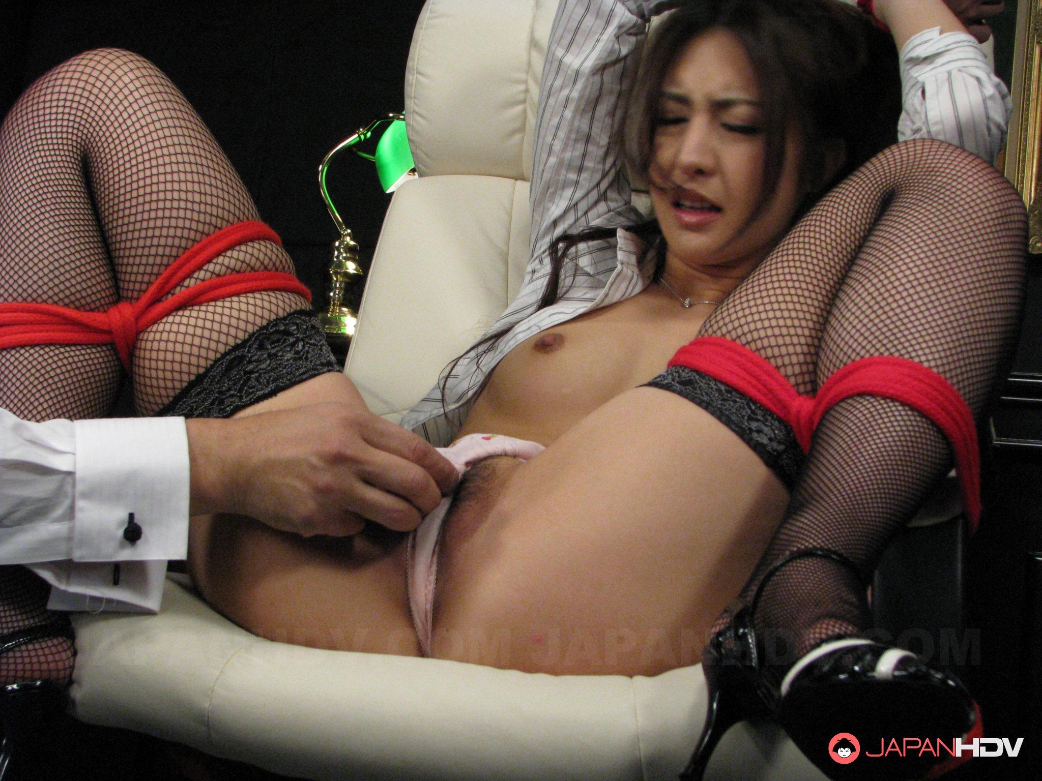 Секс капилка